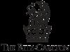 The Ritz Carlton Logo