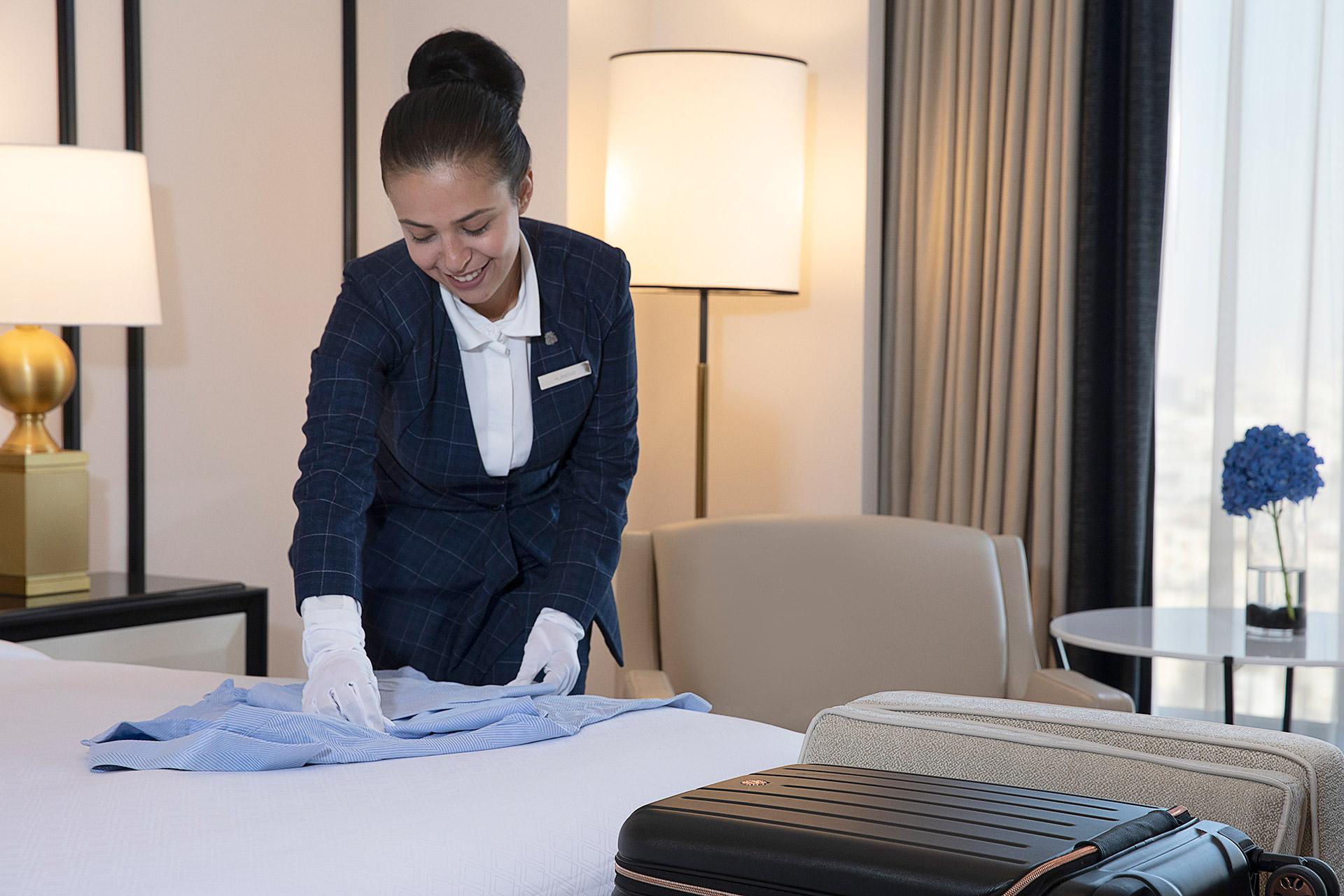 hotel_lifestyle_photography18