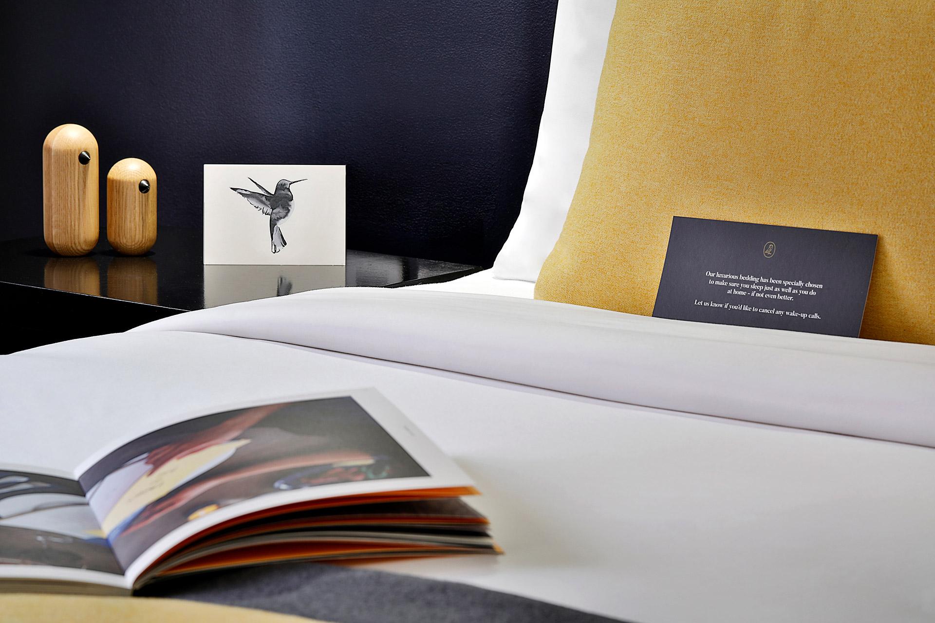 hotel_lifestyle_photography22