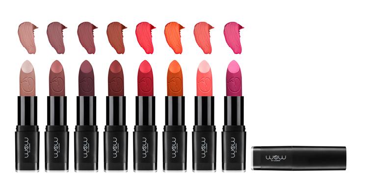 Lipstick - Creative 2