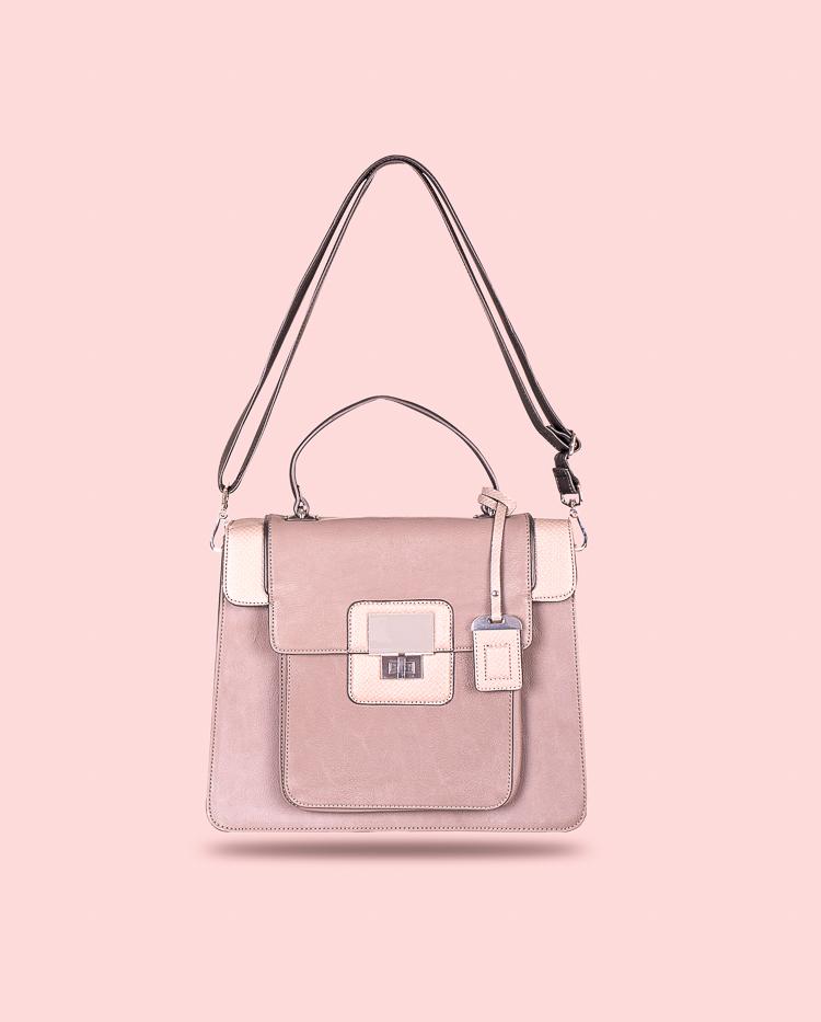 Produit Bag