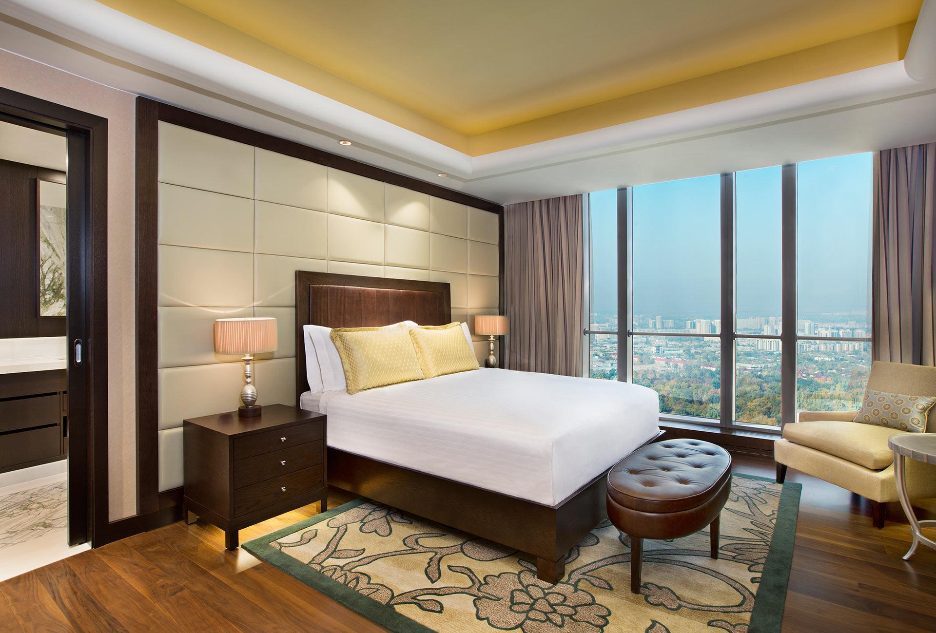 hotel_resort_photography1