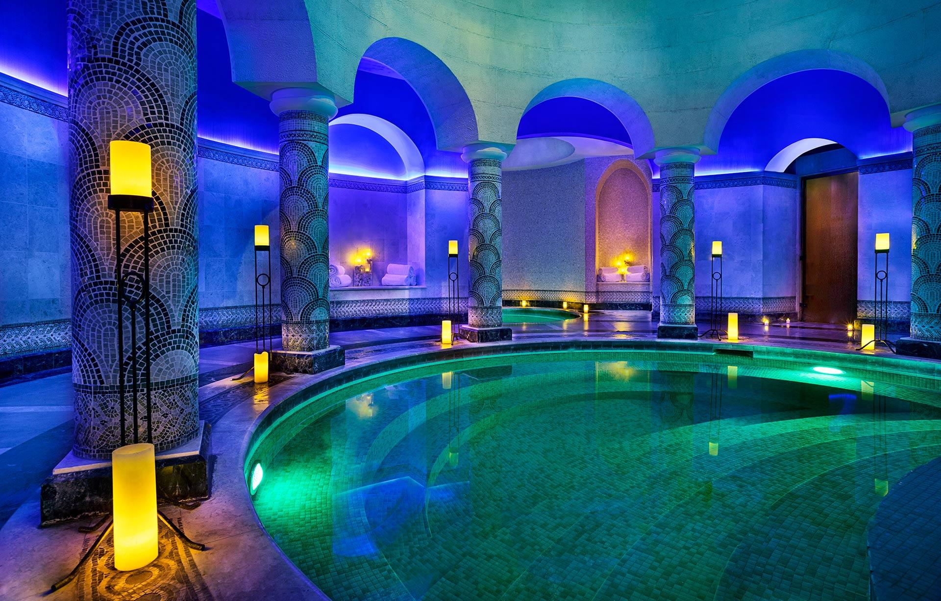 hotel_resort_photography24
