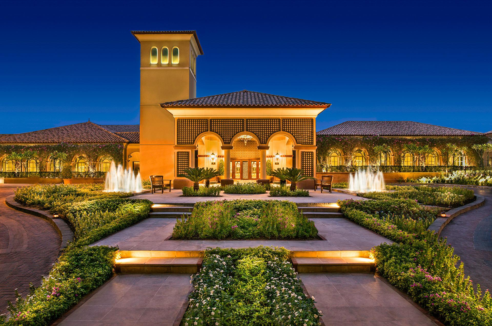 hotel_resort_photography27
