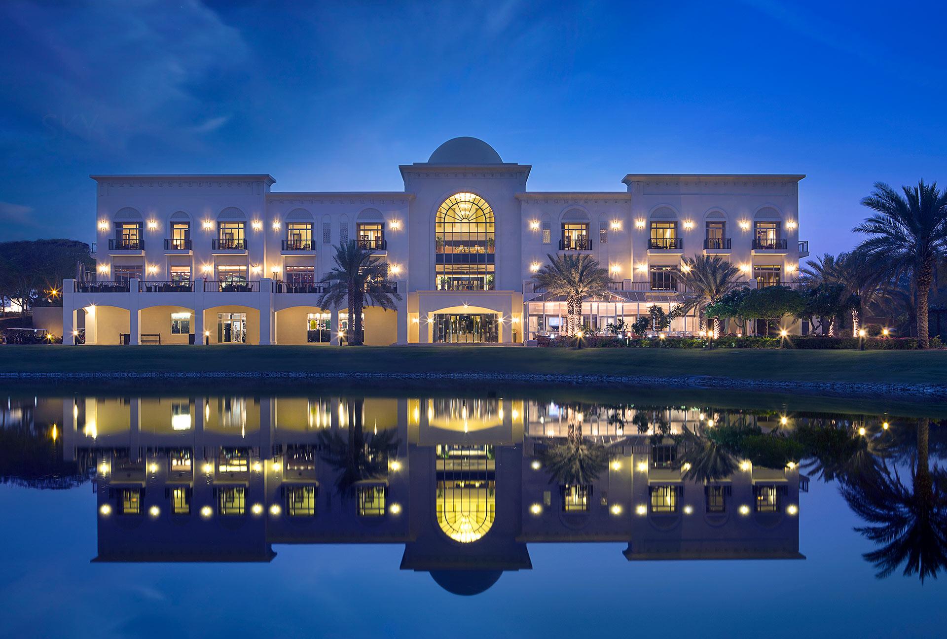 hotel_resort_photography28