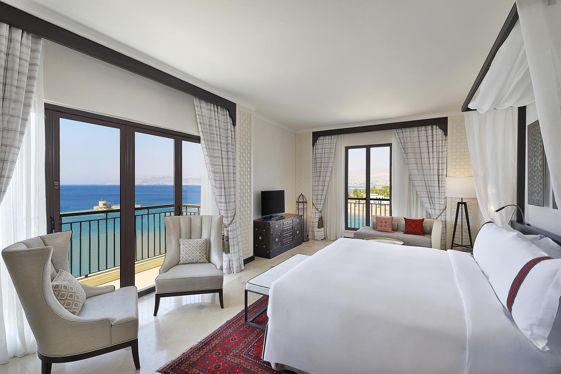 hotel_resort_photography3
