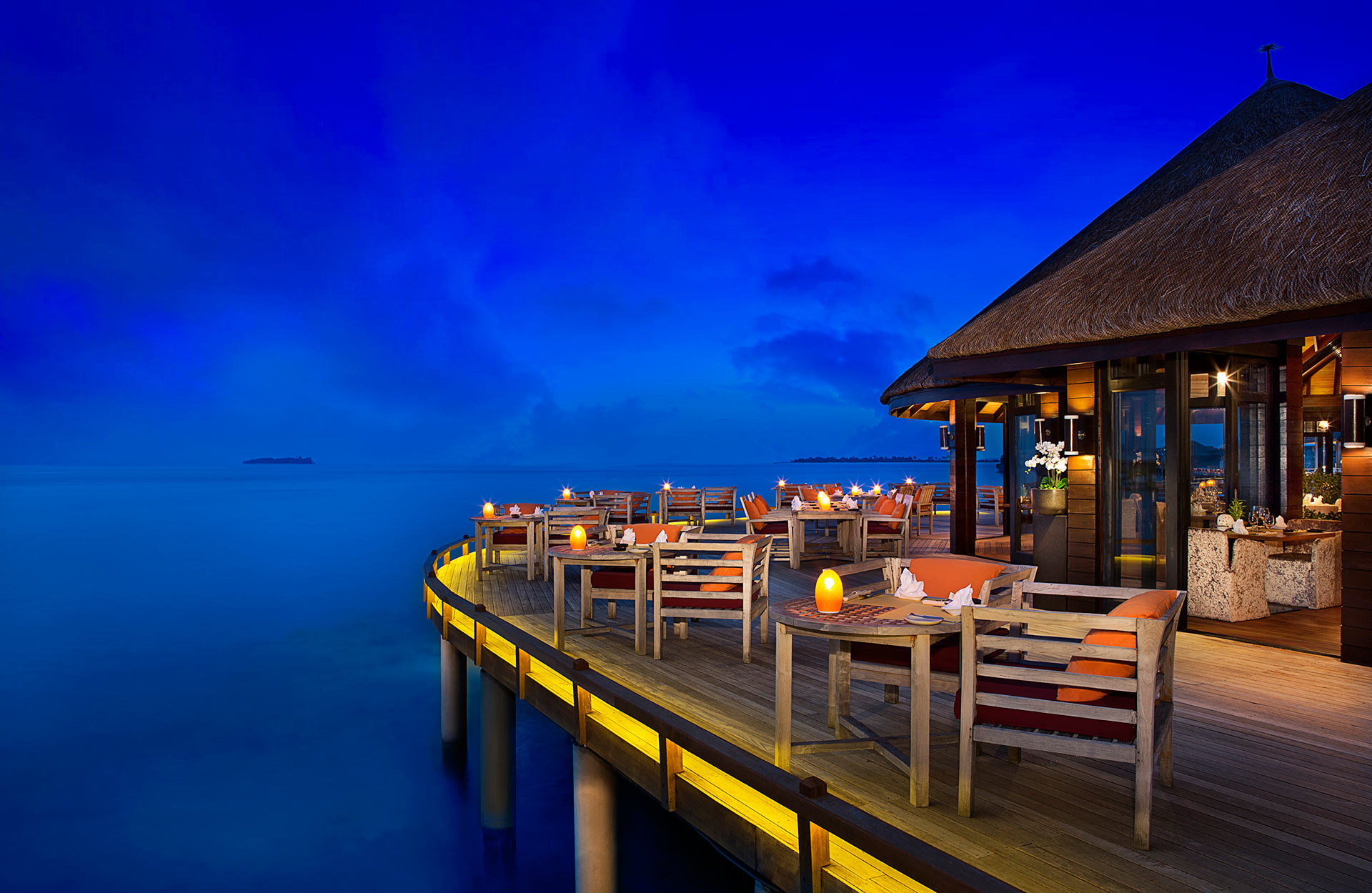 hotel_resort_photography31