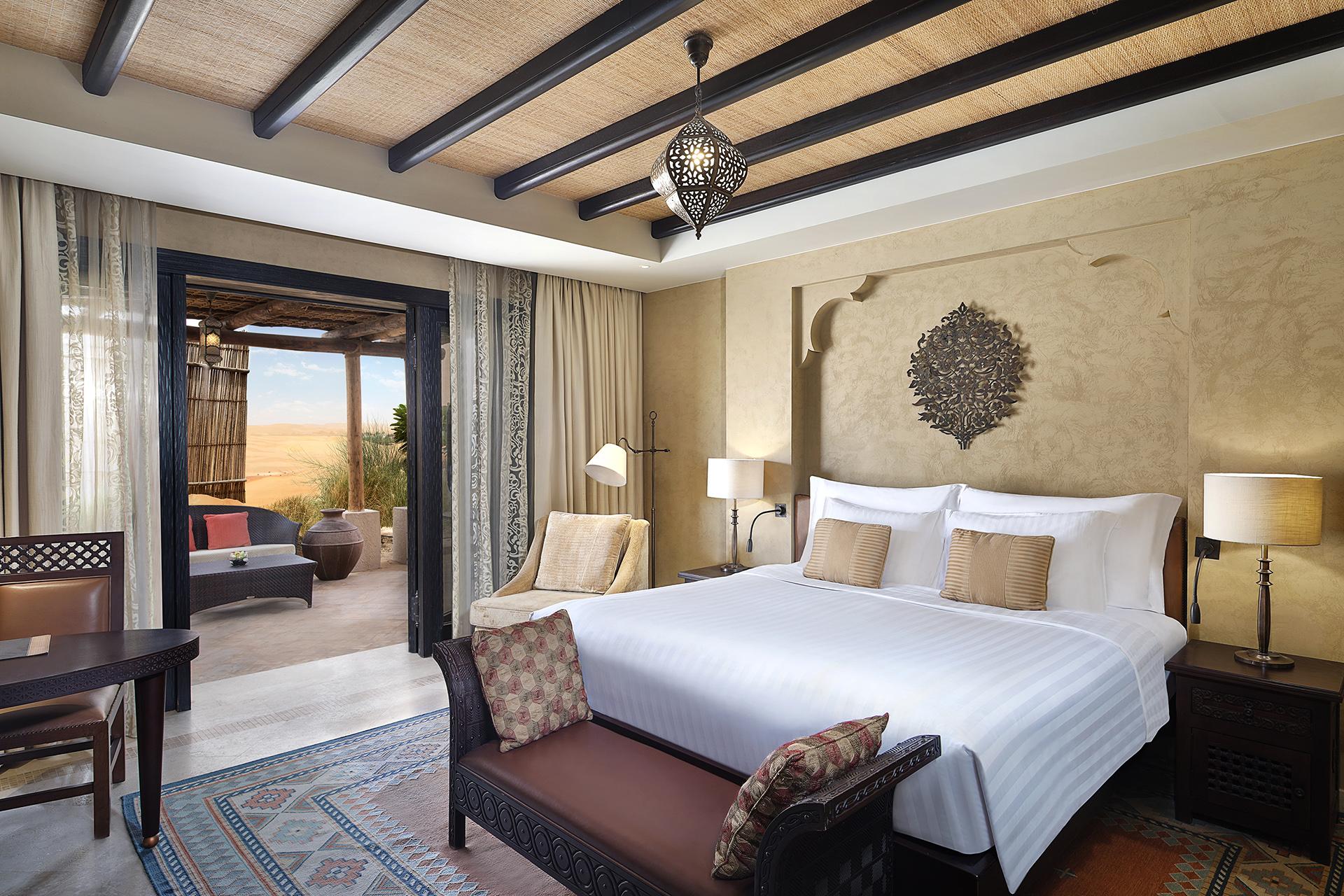 hotel_resort_photography35