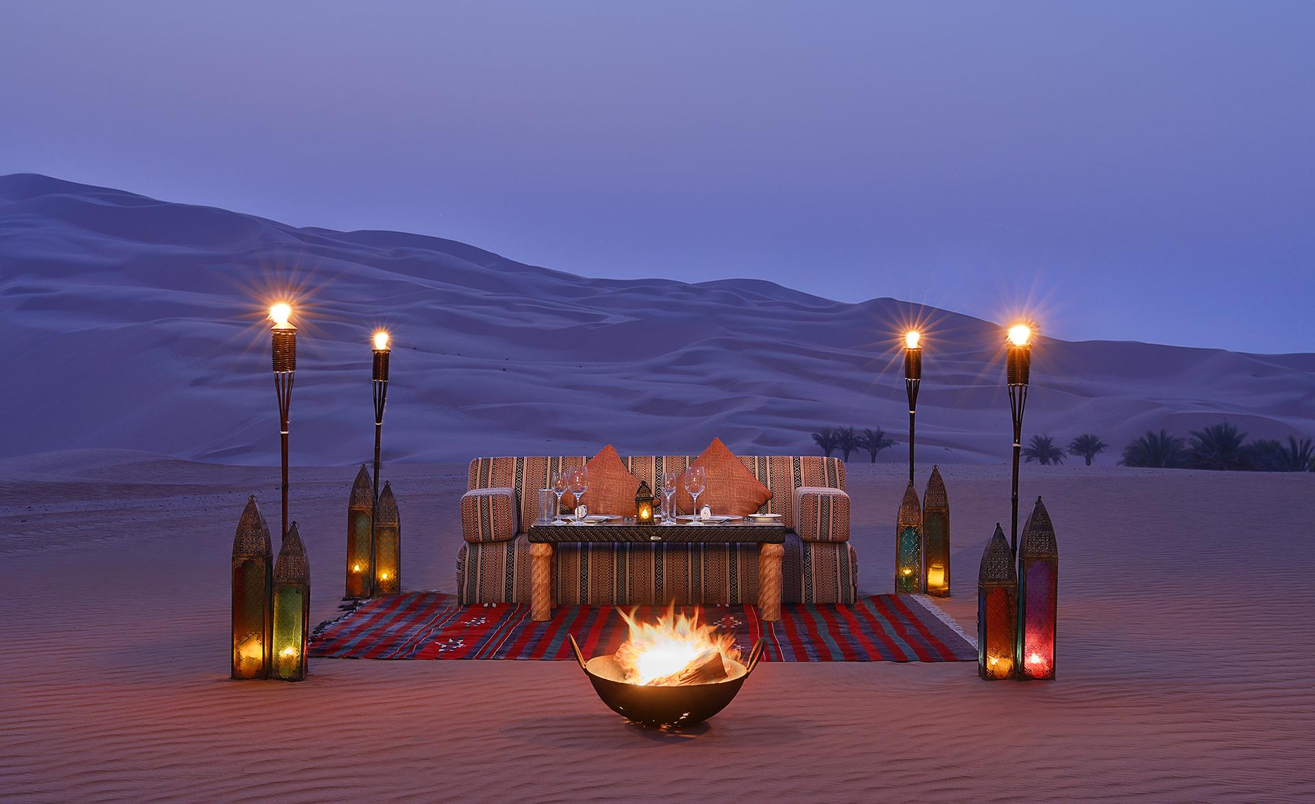 hotel_resort_photography36