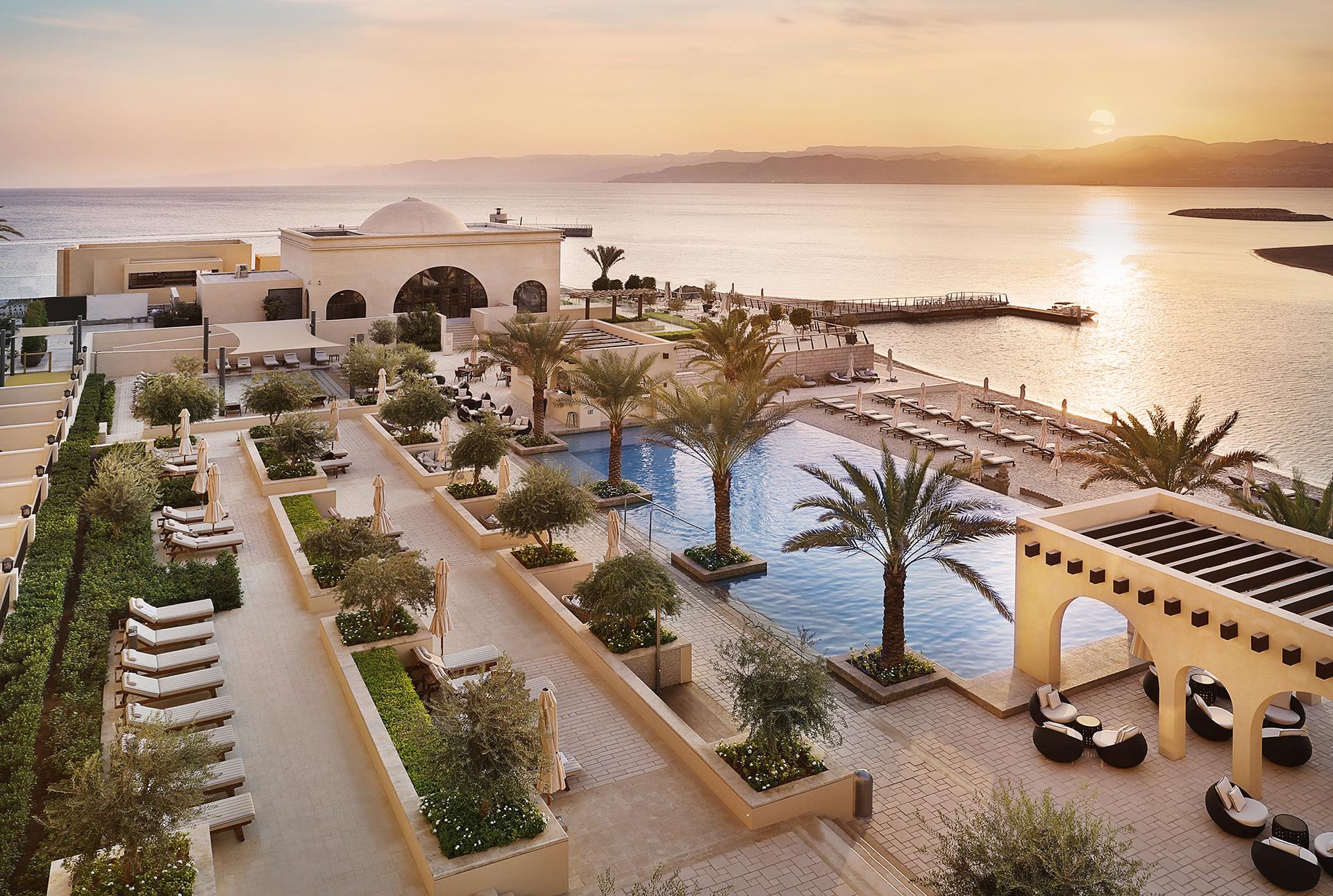 hotel_resort_photography37