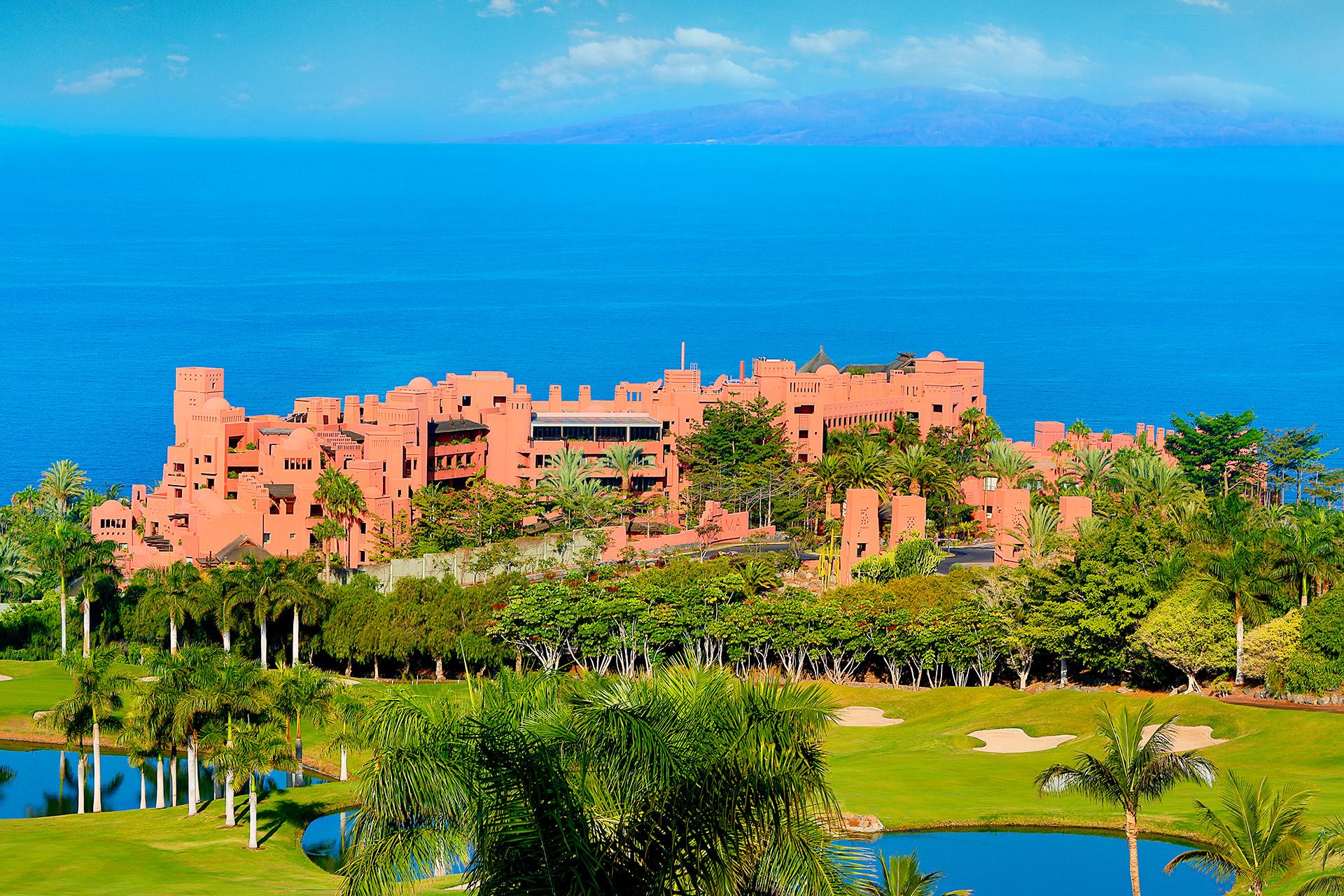 hotel_resort_photography41