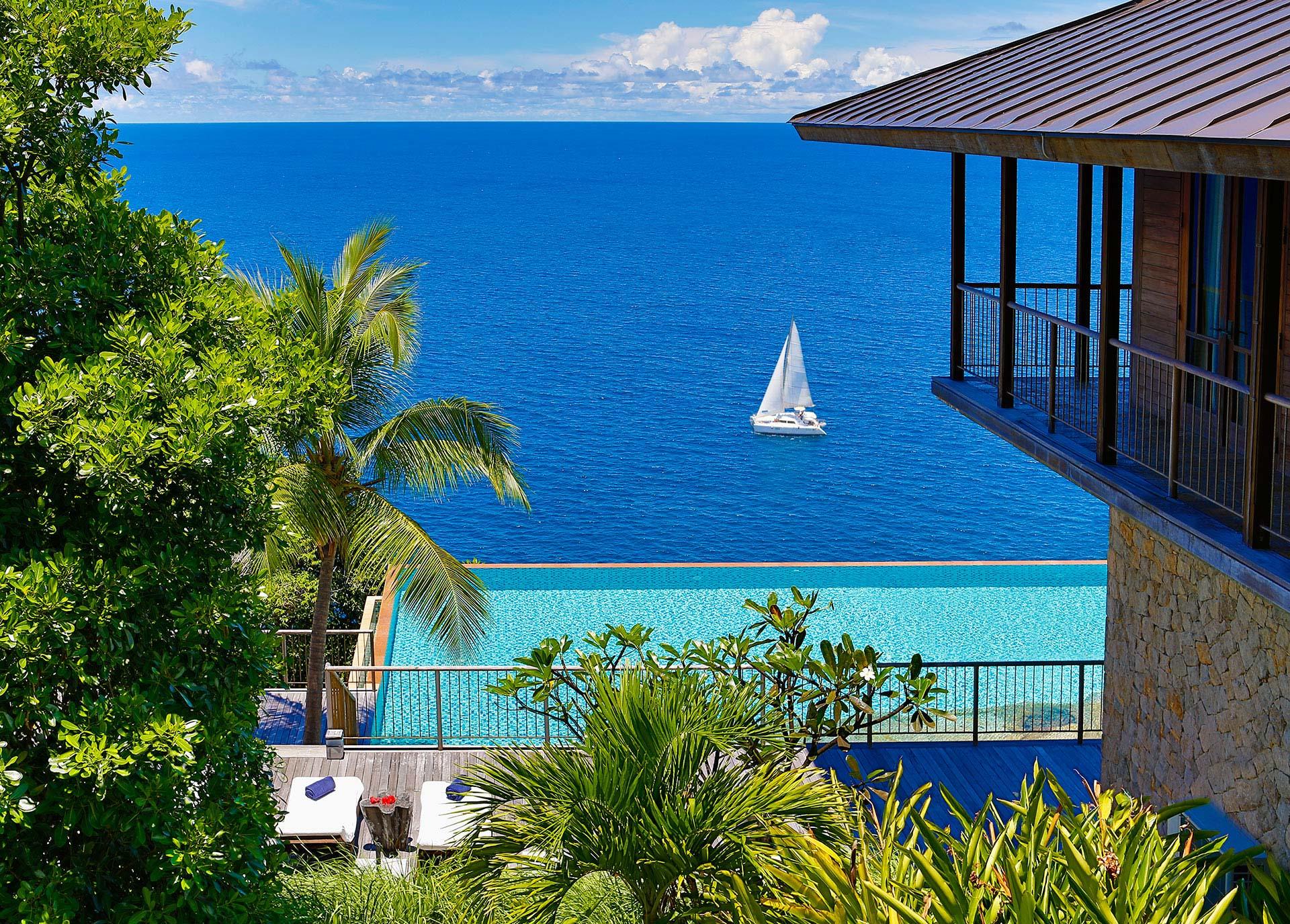 hotel_resort_photography42