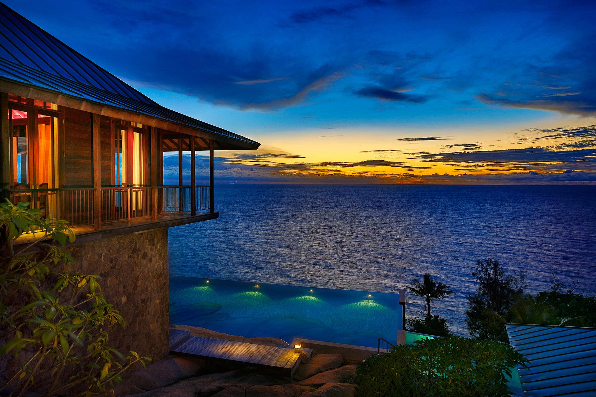 hotel_resort_photography43