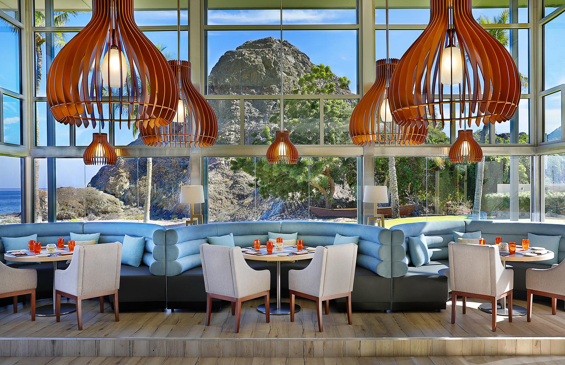 hotel_resort_photography44