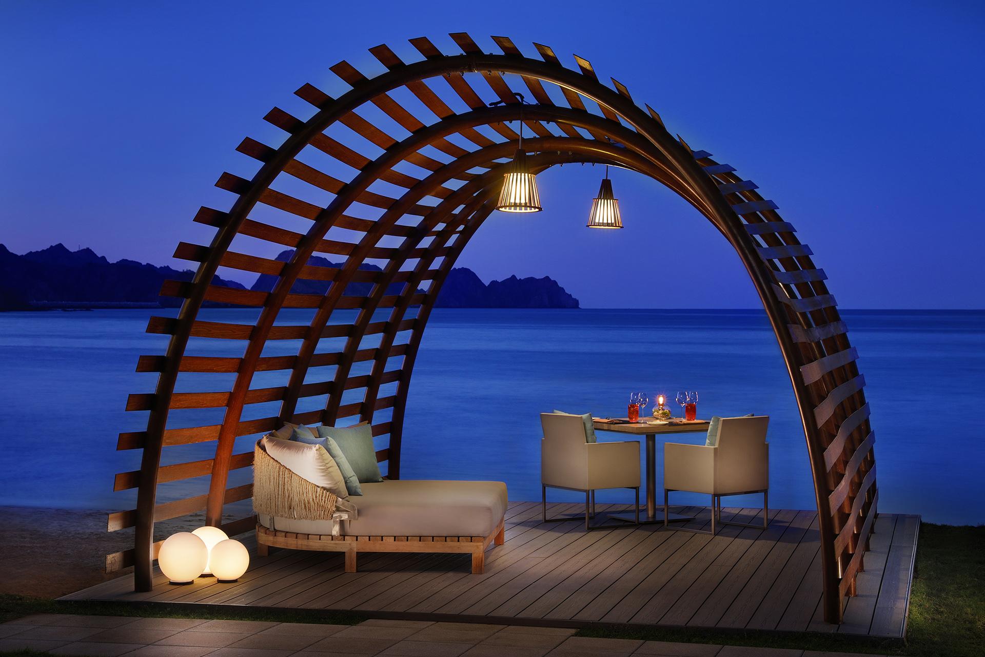 hotel_resort_photography45