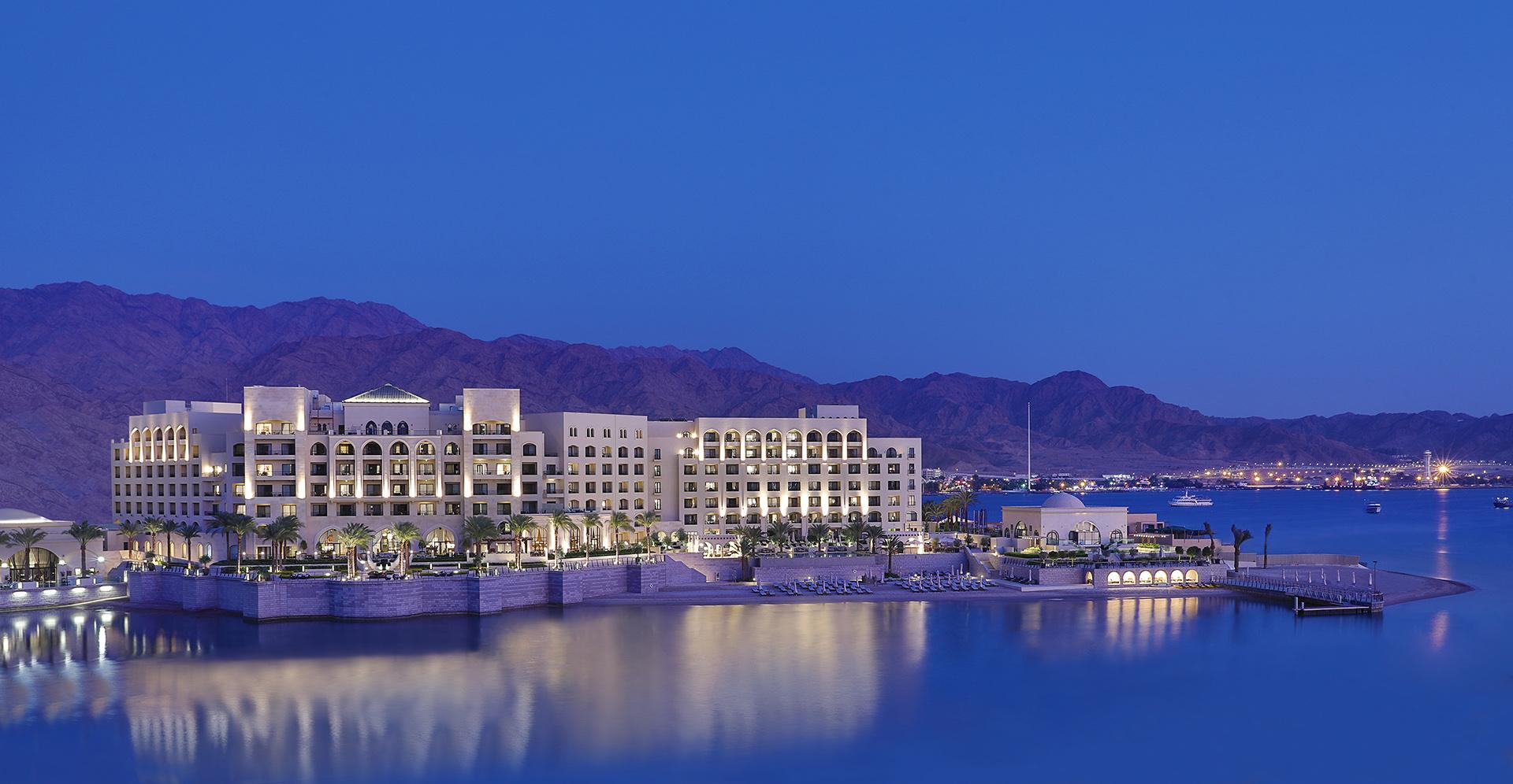 hotel_resort_photography47