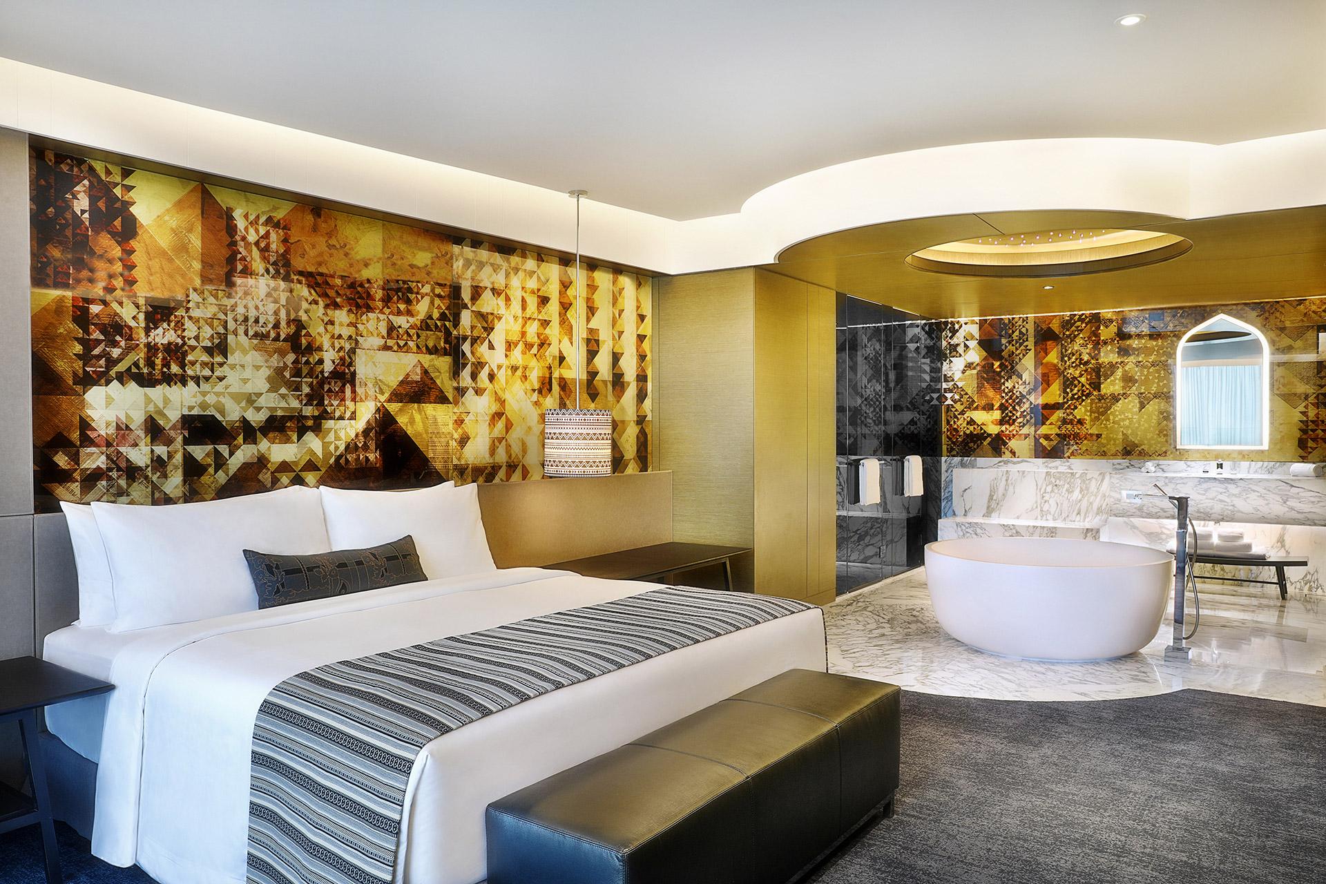 hotel_resort_photography7