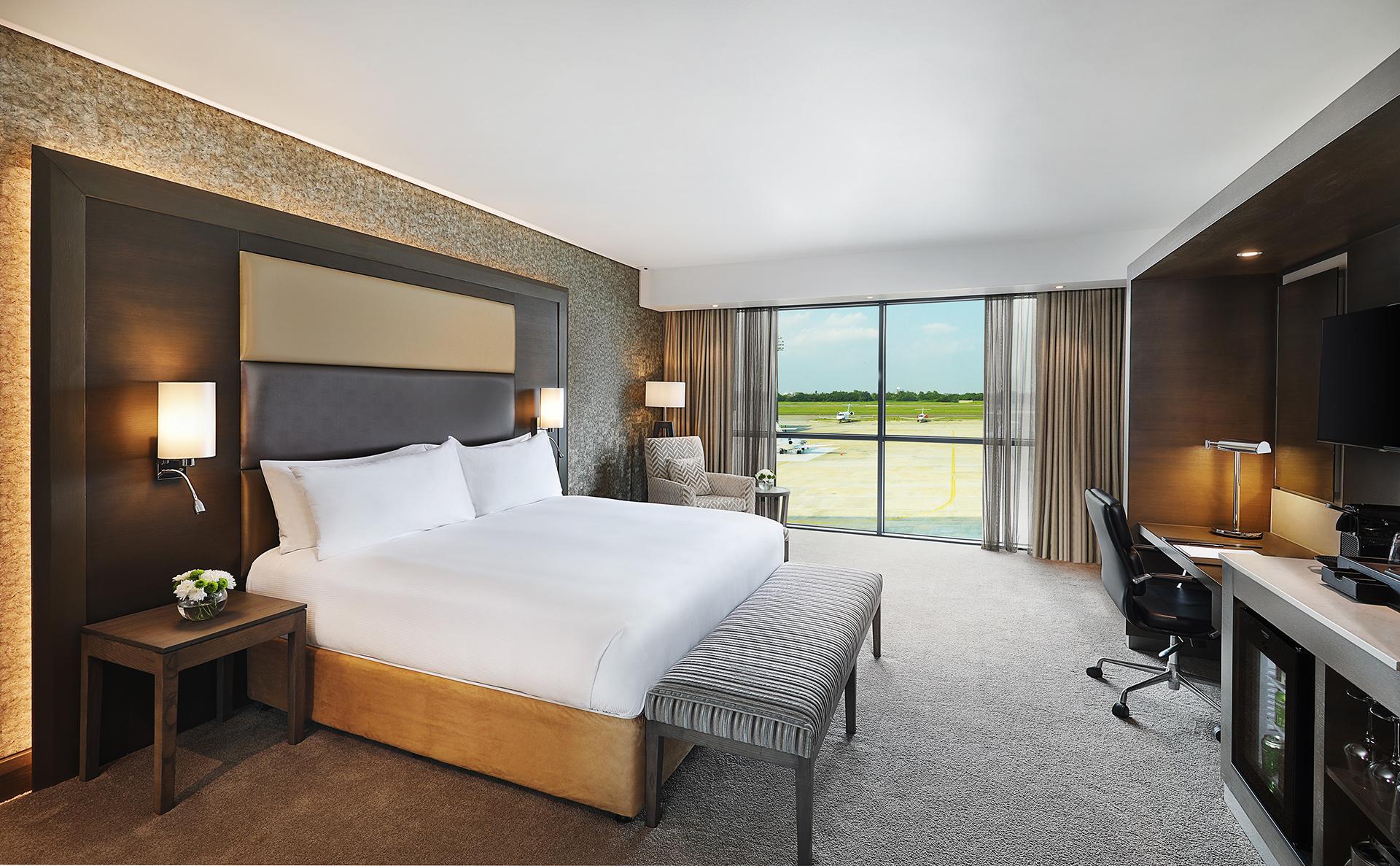 hotel_resort_photography9