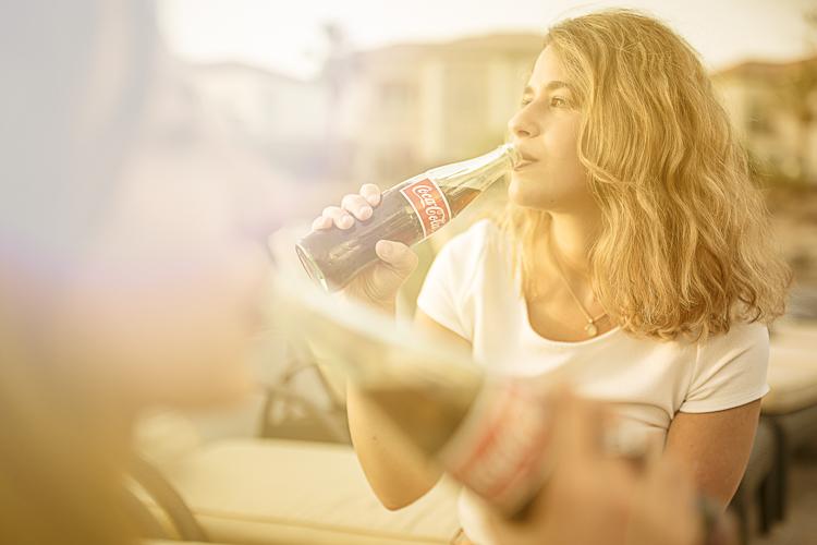 Coca Cola4